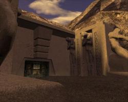 Korriban Sith Academy.jpg