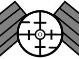 Imperium OdestraNav