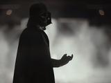 Force-Clones (Anakin's Clone)