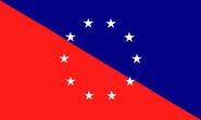 CSEbattleflag39