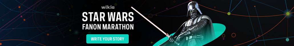 Fanon Marathon Header.png