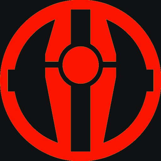 Darth Revan's Sith Empire