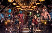 Guardians-of-the-galaxy-vol-2-cast-lu-3840x2400