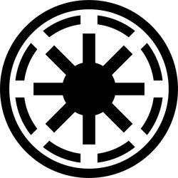 Galaktische Republik.jpg