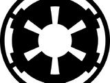Dark Order of Korr