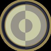 Logo pirate nouveau