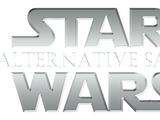 Alternative Star Wars Saga