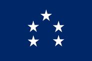 Columbiaflag2