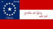 1stUnionVolunteersflag