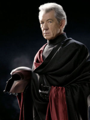 Darth Judicar (Legacies)