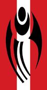 Consortium Industriel de Espoir Sauvage