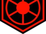 Crimson Imperium