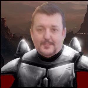 Aliit Bral