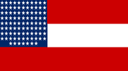 CSEflag1st95