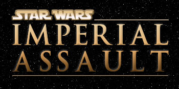 Imperial Assault.png