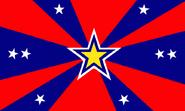 CSEflagproposal39