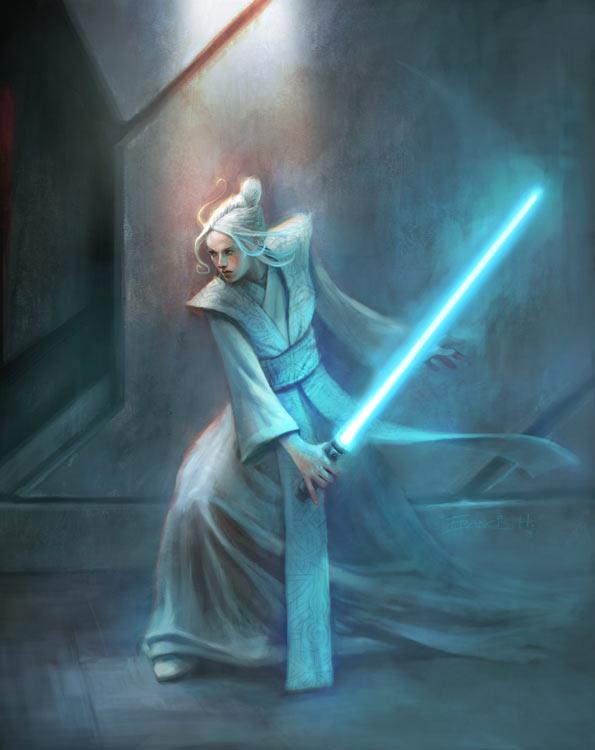 Jedi light.jpg