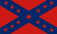 CSEbattleflag6