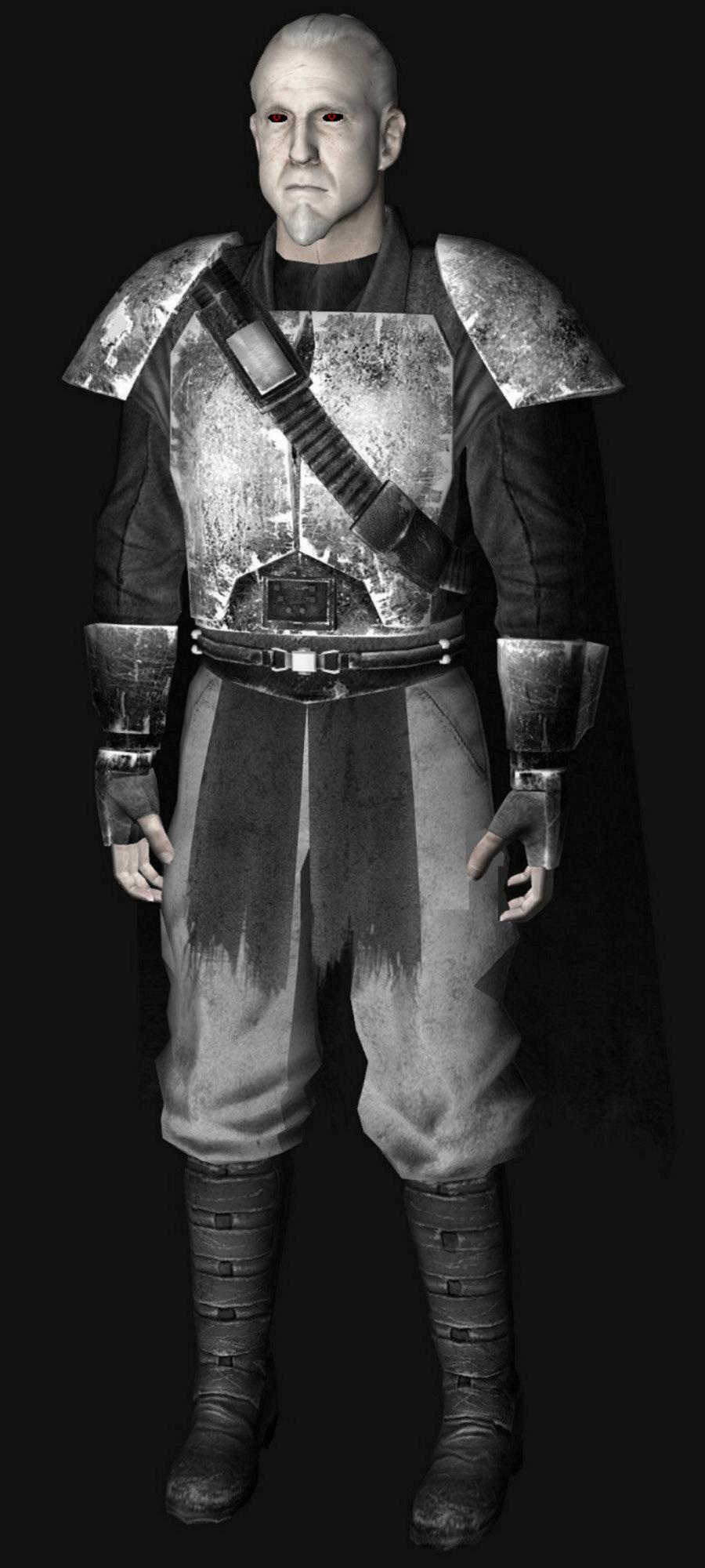Emperor Rasa
