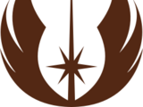Reformed Jedi Order (LSD)