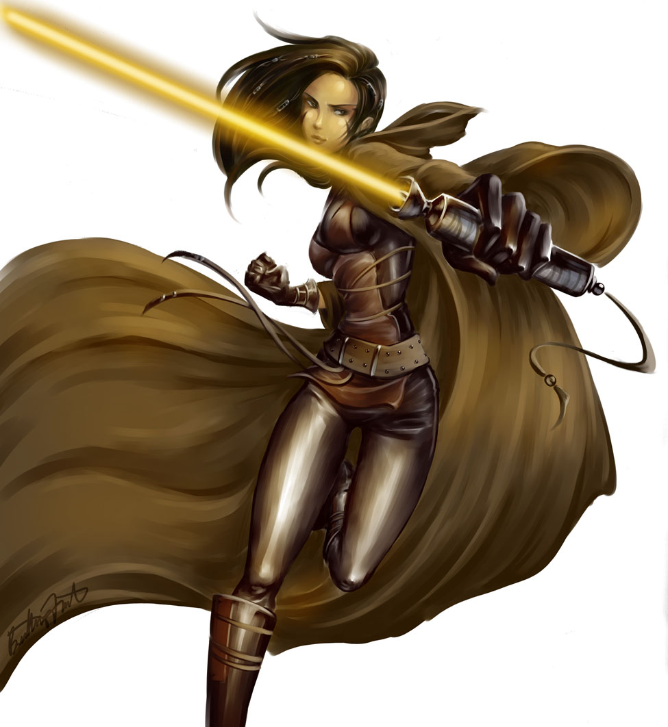 Sentinel Mercenaries
