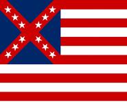 Csebattleflag40