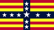 Thomassonflag2