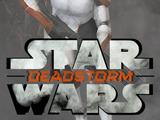 Star Wars: Deadstorm
