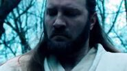 STAR WARS FAN FILM The Temptation of Qui-Gon Jinn