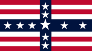 Thomassonflag