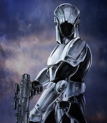 Sithtrooper.jpg