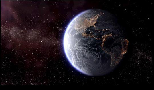 Earth (Misry6)