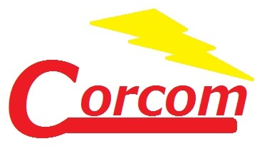Corcom Corporation