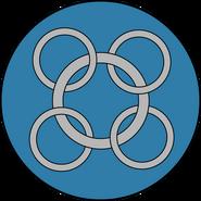 House royce symbol