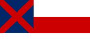 CSEflagproposal34variant4