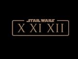 Post-sequel trilogy