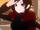 Ruby Tachibana