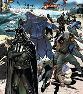 Dark Lord 14 Battle of Dac City 2