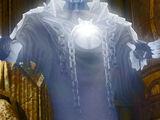 Human-Sith Hybrids (RoDs)