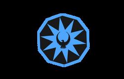 Tesseract-Rebellion.png