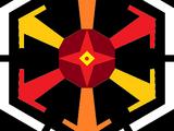 Tri-Sith Order