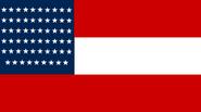 CSEflag1st59