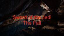 Sword of the Jedi TF cover.jpg