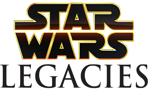 Star Wars Legacies (TDLOTS)