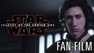 STAR WARS - TRAGEDY OF THE CHOSEN ONE Fan Film