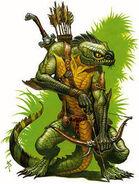 200px-Lizardman