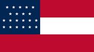 CSEflag1st21stars2