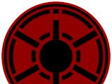 Верховная Империя