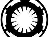 The Dark Empire