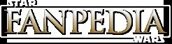 SWFanpediaWordmark.png